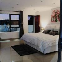 3 on Eves Guesthouse