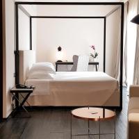 Terme di Relilax Boutique Hotel & Spa