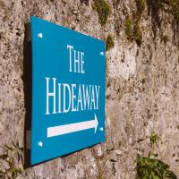 Hideaway at Thornleigh Hotel