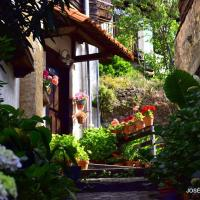 Booking.com: Hoteles en Mogarraz. ¡Reserva tu hotel ahora!