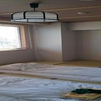 2-51 Miyamaecho - Hotel / Vacation STAY 8655
