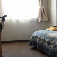 2-51 Miyamaecho - Hotel / Vacation STAY 8647