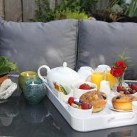 Seagull Inn Bed & Breakfast