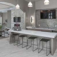 National Corporate Housing @ CityWalk of Woodbury