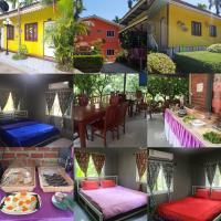 Venita Resort