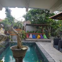 Rai Dormitory