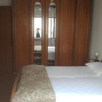 Appartamento Panoramico via Pescara
