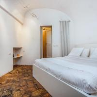 Charming 2 beds in the heart of Rome