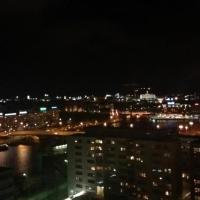 Luxury view rooms Helsinki