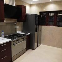 Khair Allah Apartment