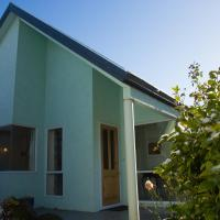 Arrowtown Home