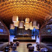Veranda High Resort Chiang Mai – MGallery by Sofitel