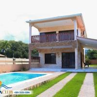 Beach-House #3