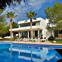 Booking.com: Hoteles en Sant Ferran de Ses Roques. ¡Reserva ...