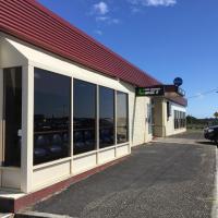 Regatta Point Tavern & Holiday Villas