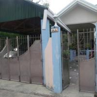 Frater's Homestay Batanes