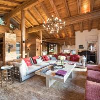 Cozy retreat in Aspen