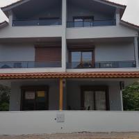 villa vesper