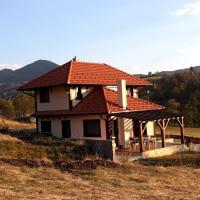 Wass House