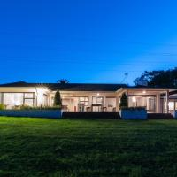 Riverhead Lifestyle 4 Bdrm Villa+Superior Entertaining facilities