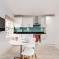 Lisson Grove 1BR Home by GuestReady