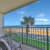 Ocean Shore - Ormond Ocean Club
