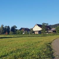 Ferienhof Hanssler