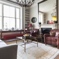 Horbury Crescent by Onefinestay