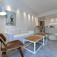 Apollon Suite Annex