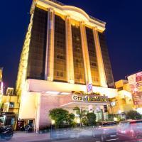 Hotel Grand Residence