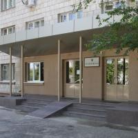 Гостиница Академическая