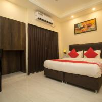 OYO 17251 Hotel Mount View