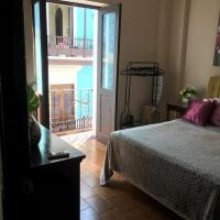 ★ Elegant Crystal Apt at Casa of Essence located in ♥ of Old San Juan ★