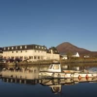 Dunollie Hotel 'A Bespoke Hotel'