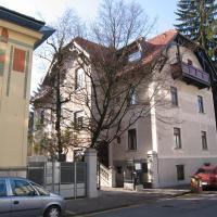 Basement apartment in Vila Vesna