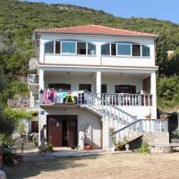 Apartments by the sea Luka (Dugi otok) - 8182