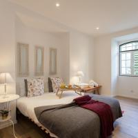 BeGuest Sintra Living Apartments