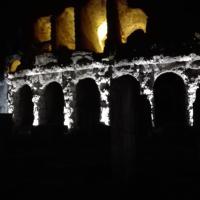 Palazzo Brancaccio a Sant'Anna
