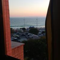 Praia - Barra da tijuca