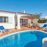 Vale do Lobo Villa Sleeps 4 Air Con WiFi