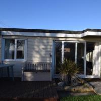 67 Sandown Bay Holiday Centre
