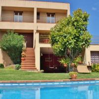 Booking.com: Hoteles en Corró de Vall. ¡Reserva tu hotel ahora!