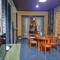 Goa Gong Luxury 4BR Villa