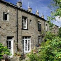 No.22 Holiday cottage