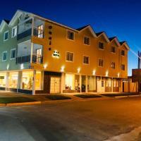 Onais Hotel