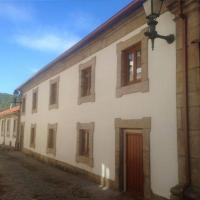ZN Lodge