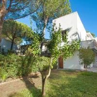 Locazione turistica Casa Polipo