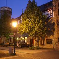 Burg Adenbach