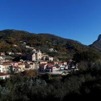 Locanda Piemontese