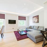 Notting Hill Garden Apartments